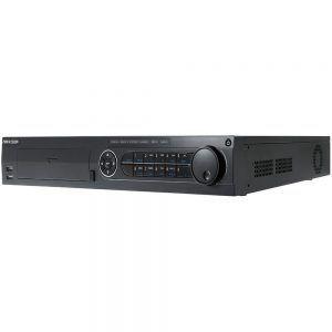 Đầu ghi hình HD DVR DS-7304HQHI-SH