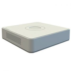 Đầu ghi hình 4 kênh Turbo HD 3.0 DVR DS-7104HGHI-F1