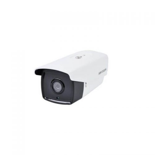Camera IP DS-2CD2T21G0-IS