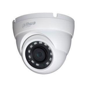 Camera DaHua HAC-HDW1100M