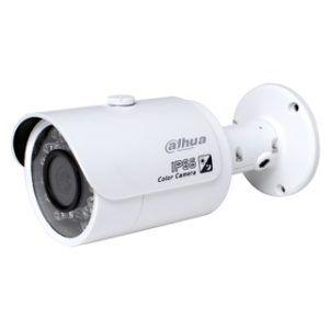 Camera DaHua HAC-HFW2120SP