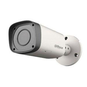 Camera DaHua HAC-HFW2220RP-VF