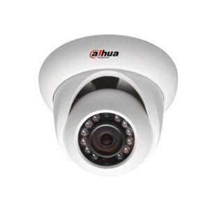 Camera DaHua IPC-HDW1000S