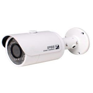 Camera DaHua IPC-HFW1000S