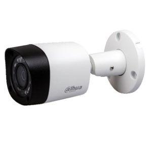 Camera DaHua IPC-HFW1120RM