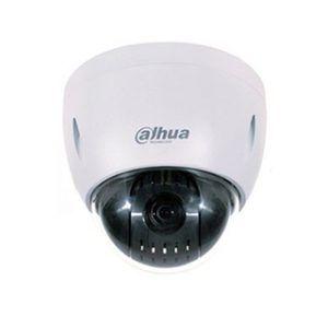 Camera DaHua SD42212S-HN