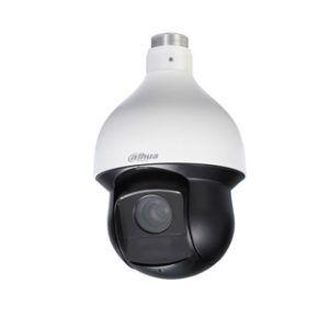 Camera DaHua SD5923E-H