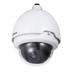 Camera DaHua SD63120I-HC