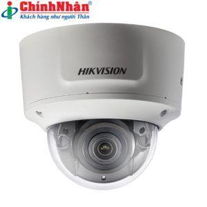 Camera HD-TVI DS-2CD2723G0-IZS