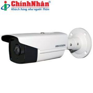 Camera HD-TVI DS-2CE16D0T-IT3E