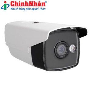 Camera HD-TVI DS-2CE16D0T-WL3