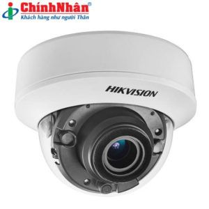 Camera HD-TVI DS-2CE56H0T-ITZF
