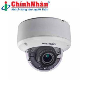 Camera HD-TVI DS-2CE56H0T-VPIT3ZF
