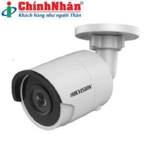 Camera IP DS-2CD2023G0-I