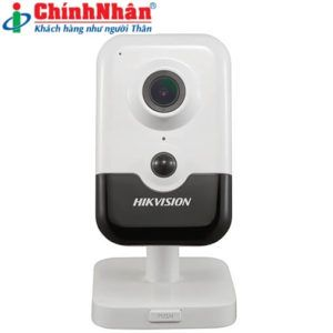 Camera IP DS-2CD2423G0-IW