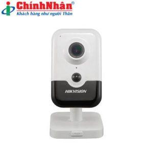 Camera IP DS-2CD2443G0-I