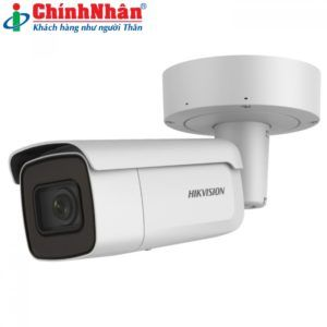Camera Hikvision DS-2CD2635FWD-IZS