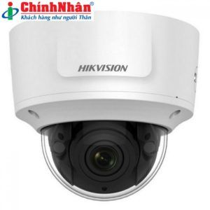 Camera Hikvision DS-2CD2735FWD-IZS