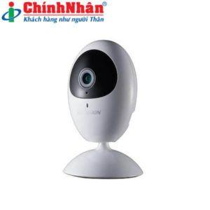 Camera IP Robot di động cao DS-2CV2U21FD-IW