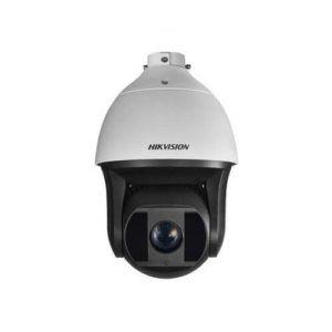 Camera PTZ DS-2DF8236IV-AELW