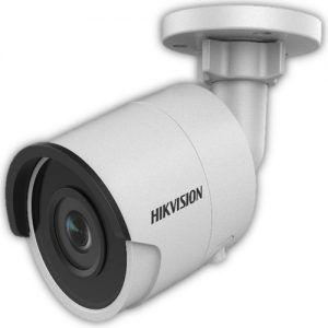Camera IP 2MP DS-2CD2025FHWD-I