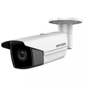 Camera IP DS-2CD2T85FWD-I8