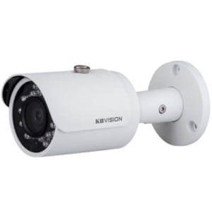 Camera KBVISION KX-1001N