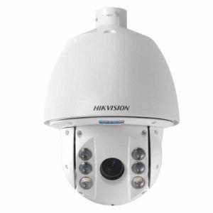 Camera PTZ DS-2AE7230TI-A