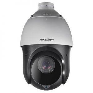 Camera PTZ DS-2DE4220IW-DE