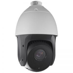 Camera PTZ dome IP DS-2DE5120IW-AE