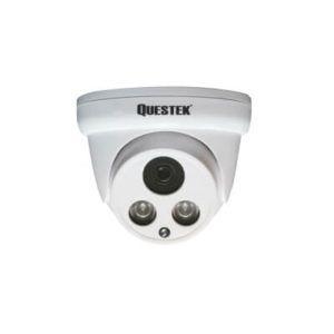 Camera QuesTek QOB-4181D