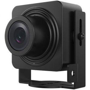 Camera TVI DS-2CD2D14WD