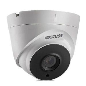 Camera TVI DS-2CE56C0T-IT3