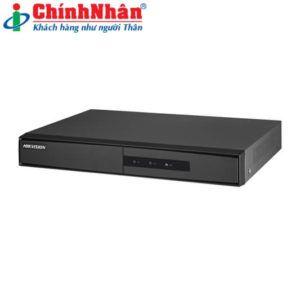 Đầu Ghi HD-TVI DS-7608NI-K1