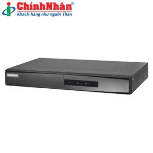 Đầu Ghi HD-TVI DS-7616NI-K1