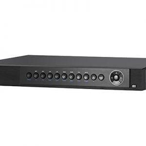 Đầu ghi hình HD 3.0 DVR DS-7216HUHI-F2-S