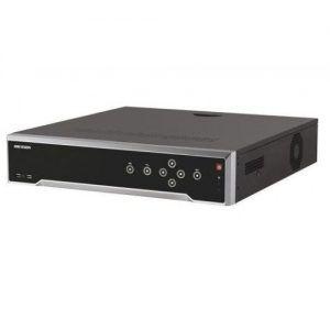 Đầu ghi IP DS-7732NI-I4