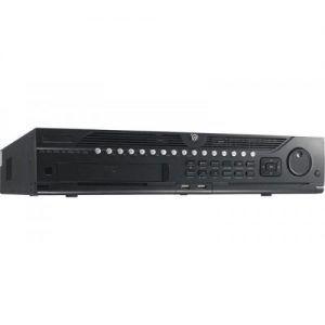 Đầu ghi NVR HIKVISION DS-9632NI-I8