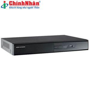 Đầu ghi NVR DS-7104NI-Q1-4P