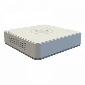 Đầu ghi hình 8 kênh Turbo HD 3.0 DVR DS-7108HGHI-F1