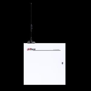 Tủ báo động network 8 kênh video ARC5808C-C