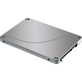 Ổ cứng SSD HP 256GB SATA SED OPAL
