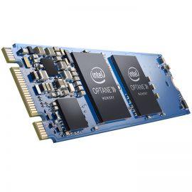 Intel Optane SSD 32GB 1W032GAXT