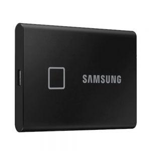 Samsung SSD T7 1TB Đen