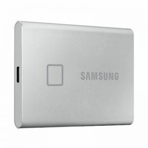 Samsung SSD T7 2TB Bạc