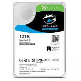Seagate 12TB SkyHawk ST12000VX0008