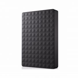 Seagate Expansion Portable 3TB STEA3000400