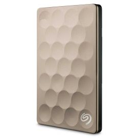 Seagate Backup Plus Ultra Slim 2TB STEH2000301