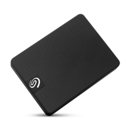 SSD Seagate 1TB Expansion External
