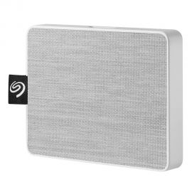 SSD Seagate One Touch External 1TB STJE1000402